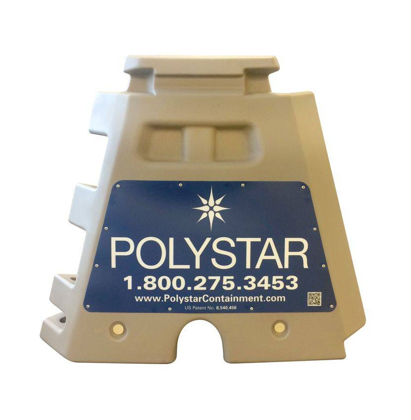 call polystar with questions